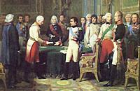 Fürstenkongress