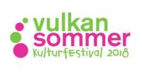 Logo von Vulkansommer 2018