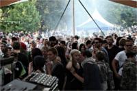 Fête de la Musique 2014 in Erfurt