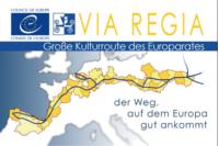 Bild der Kulturroute Europa