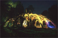 Weidenrutenpalast
