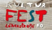 Logo vom kulturfest