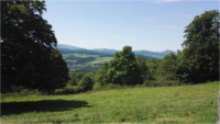 Rhöner Landschaft