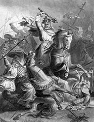 Karl Martel