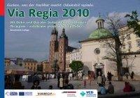 VIA REGIA in Polen