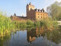 Burg Radomysl