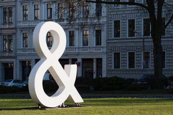 Kunstprojekte verbinden die VIA REGIA-Städte