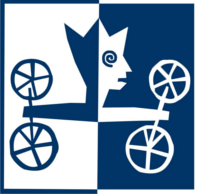 Logo der Via Regia