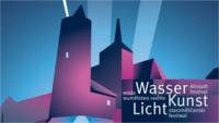 Plakat des Altstadtfestival