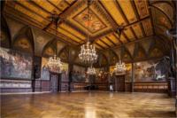 Rathausfestsaal