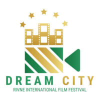 Logo von  Dream City